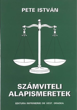 Description: szamvitel.jpg